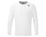 Race Long Sleeve Tee Men´s