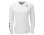 Race Long Sleeve Tee Women´s