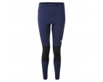 Race Leggings Women´s