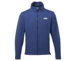 Race Softshell Jacket Men´s