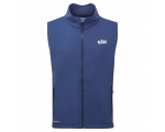 Race Softshell Gilet Men´s