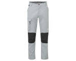 Race Trousers