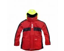 Coast Jacket