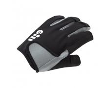 Deckhand Gloves - Short Finger