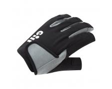 Junior Deckhand Gloves - Long Finger