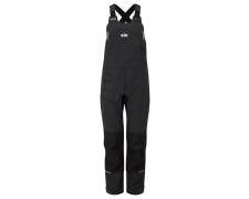 OS2 Offshore Women's Trouser