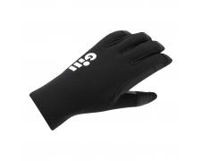 Junior 3 Season Gloves