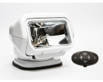 STRYKER WIRELESS DASH MOUNT RC- WHITE