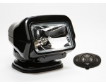 STRYKER WIRELESS DASH MOUNT RC- BLACK