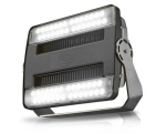 HypaLUME LED Floodlight 20000lm, 5700K, 18-52V, 240W