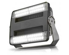HypaLUME LED prozektor 20000lm, 5700K, 18-52V, 240W