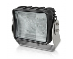 AS3 HIGH PERFORMANCE LED WORK LAMP-SPREAD 12V