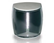 Naviled Pro Sternlamp White 2NM WHITE SHROUD