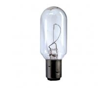 Bulb, instrument lighting