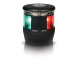 NAVILED TRIO TRI COLOUR WITH ANCHOR LAMP BLACK SHROUD