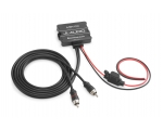 MTB-RX Waterproof BT receiver
