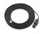 MHD-RLC Water-Resistant Amplifier Remote Level Control and Cable