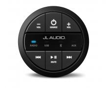 MMR20-BE Wired N2k round controller waterproof