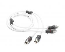 XMD-WHTAIC2-3 2-Channel, 3 ft (0.91 m) Marine Audio RCA