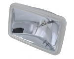 SEALED BEAM (60020 12/24V)