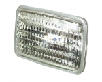 SEALED BEAM 12V (45960-0000)