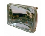SEALED BEAM 12/24V (60080)