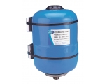 ACCUMULATOR TANK 8L