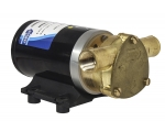 WATER PUPPY COMMERCIAL DUTY 12V