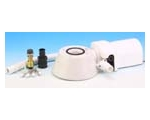 ELECTRIC TOILET CONV KIT 24V
