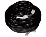 EXTENSION HARNESS 11M/35FT