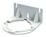 SIDE MOUNT BRACKET 360-1100