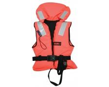 Lifejacket LALIZAS CE 100N (ISO12402-4) 50-70kg