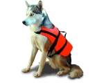 Pet retriever buoyancy aid&harness 15-40kg