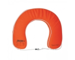 "Horseshoe Lifebuoy ""Quick RD"",142N, orange"