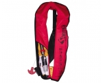 Manual lifejacket 150N