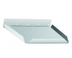 "Lenco 12""x9"" Edge Mount Tab Blade"