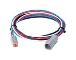 Lenco 20´ Extension Cable For Engine Adapter Cable, CAN 1, & CAN 2