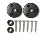 Lenco Remote Gland Seal Kit