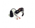 PTI-WSU - 83/200kHz  Ice transducer with 7ft cable
