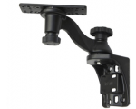 "MB-38 - RAM swing-arm mounting bracket for 10"" units"