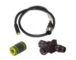 SimNet to NMEA2000 Adaptor Kit