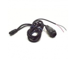 TA-BL2U-T -Blue transducer to Uniplug Unit