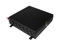 AC85 Autopilot Computer with 4 NMEA 0183 RX/TX ports