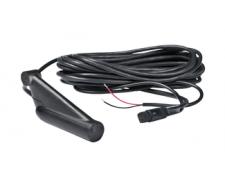 Kahesageduslik DSI Skimmer® andur 455/800kHz koos temperatuuri anduriga