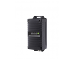 WTP3 Analogue Interface; Parts Included: 1 WTP3 Analogue Interface; 1 CAN cable; 1 CAN T-piece