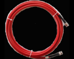 ARGUS 11 m Prewired coaxial Interswitch Cable