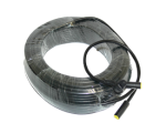 35 m (115 ft) NMEA2000 Wind vane cable (Micro-C male - Simnet)