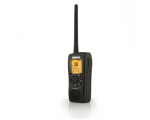 VHF HH RADIO,HH36,DSC,EU/UK