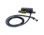 SG-05 CAN-bus Autopilot for Optimus and Optimus 360 Steering Systems by Seastar