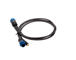 HDS VIDEO ADAPTER CABLE